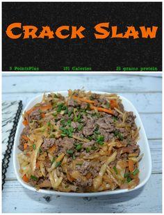 This one-pot meal is soooooo addictive!