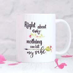 Nenechte si kecat do života od ostatních lidí. Je to váš život, a jen vy ho budete žít. ☕️ #sloktepo #motivacni #hrnky #dowhatyoulove #miluji #kafe #mylife #citaty #inspiration #originalgift #darek #stesti #domov #laska #mojevolba #mujsen #mujzivot #dokonalost #dobranalada #myview #czech #czechboy #czechgirl #praha