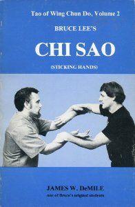 Book Club Books, New Books, Bruce Lee Books, One Inch Punch, Martial Artist, Wing Chun, Kids Boxing, Judo, Black Belt