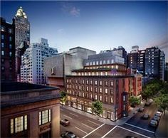 33 E 74th St, New York, NY 10021 | MLS #2508861 - Zillow