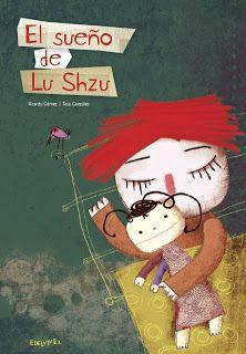 Literatura infantil y juvenil actual: Libros infantiles
