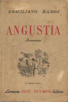 angustia-graciliano-ramos-autografado_MLB-F-211746083_859.jpg (802×1200)