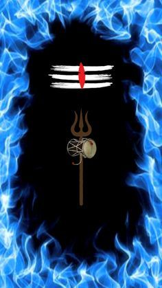Get best lord shiva quotes, mahakal, bholenath and mahadev quotes, images and sayings in Hindi, English and in Sanskrit.