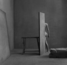 Christian Coigny - Men & Women