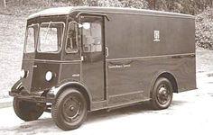 1935 probably still in use