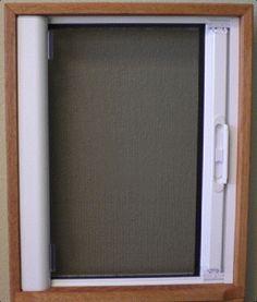 Sliding Garage Door Screen Unique As Sliding Glass Doors