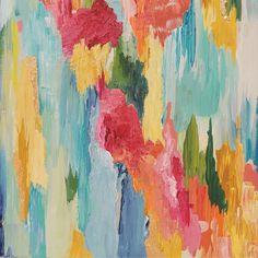 Lovely Paint Photo Backdrop – PepperLu