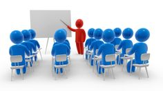 Free SEO Training Course