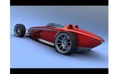 2009 delithium concept by bo zolland rear tilt