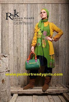 hijab fashion 14