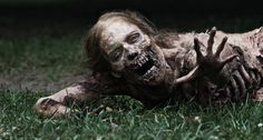 walkingdead_113_cs1w1_965x519.jpg 965×519ピクセル