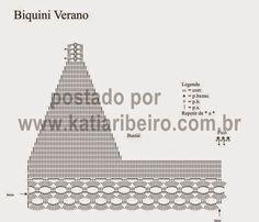Verano Bikini Charts. http://translate.googleusercontent.com/translate_c?depth=1