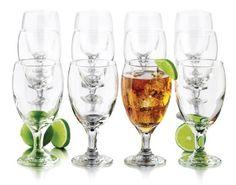 Libbey 12-Piece Goblet Party Glass, 16.5-Ounce, Clear Libbey http://www.amazon.com/dp/B00865PF5Q/ref=cm_sw_r_pi_dp_hcVDwb0JCJYRV