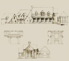view 2 of 2 :: rendering