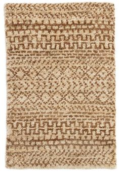 270 Best Rugs Carpets Images In 2019 Rugs Rugs On Carpet