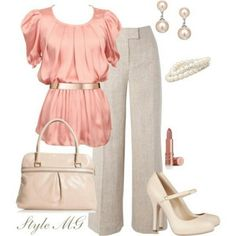 Find More at => http://feedproxy.google.com/~r/amazingoutfits/~3/JIQa9TDT2LU/AmazingOutfits.page