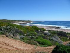 Jakes Point #Kalbarri Western Australia Australia's Coral Coast www.kalbarri.org.au
