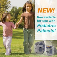 New L300 Small Foot Drop System.   Now available for use with Pediatric Patients!  Contact us to see how Bioness can help!  https://www.bioness.com/Contact_Us.php