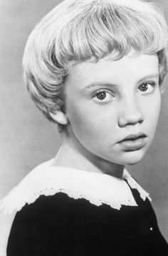 Hayley Mills in The Parent Trap Hayley Mills Parent Trap, John Mills, Children's Films, Mystery Film, Berlin Film Festival, Annette Funicello, Maureen O'hara, Hollywood Cinema, Photo Stock Images