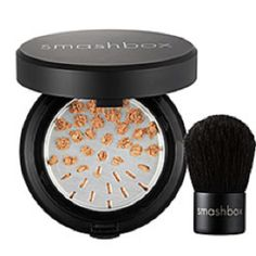 Smashbox Halo Hydro Perfecting Powder