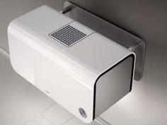 Design Reference, Bose, Kitchen Design, Kitchen Appliances, Product Design, Diy Kitchen Appliances, Cuisine Design, Home Appliances, Domestic Appliances