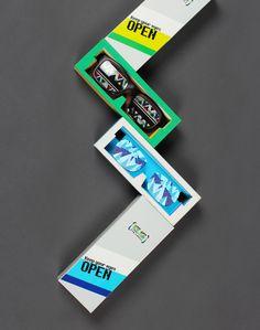 ColorFoam EyeWear Case_ Packaging