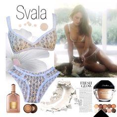 #svala #lingerie #sleepwear #ecofashion #crueltyfree #veganfashion #vegan