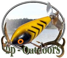 antique+fishing+lures | Bomber Antique Fishing Lures http://giftmetoday.com/index.php?c=5278&n=3410851&k=90009&t=Sub&s=sr&p=1