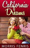 Free Kindle Book -  [Religion & Spirituality][Free] Romance: California Dreams - A Christian Romance as a Love Story: (Romance, Christian Romance, Romance Novel, Romance Book) (Second Chances Trilogy Book 2) Check more at http://www.free-kindle-books-4u.com/religion-spiritualityfree-romance-california-dreams-a-christian-romance-as-a-love-story-romance-christian-romance-romance-novel-romance-book-second-chances-trilogy-book-2/