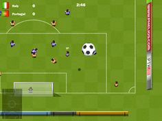 online sports streaming pin and share