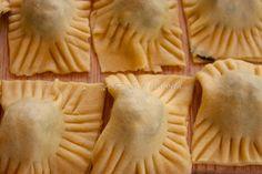 How to Make Hand-Made Italian Ravioli | recipe from La Bella Vita Cucina