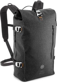 Novara Dutchtown Bike Backpack - REI.com