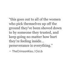 • #thecrimsonkiss #cicib