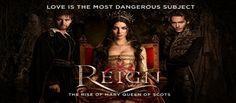 Reign 2.Sezon 4.Bölümü The Lamb and the Slaughter adı verilen yeni bölümü ile 23 Ekim Perşembe günü devam edecek. The CW televizyonlarında yayınlanan Reign 2.Sezon 4.Bölüm fragmanını seyredebilir ve yeni bölüme dair görüşlerinizi yorum yaparak ziyaretçilerimizle paylaşabilirsiniz.