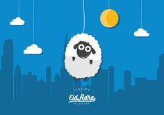 Eid ul Adha Images, Bakra Eid Images, Eid ul Adha Wishes Images, Eid ul Adha Mubarak Images Eid Ul Adha Images, Eid Images, Eid Mubarak Images, Eid Adha Mubarak, Eid Al Fitr, Ied Mubarak, Eid Ul Adha Wallpaper, Happy Eid Al Adha, Eid Crafts