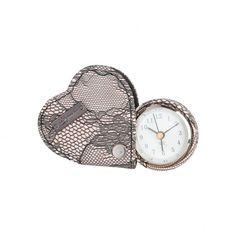 http://stores.ebay.nl/spotscorner | SEGUE horloge Dames