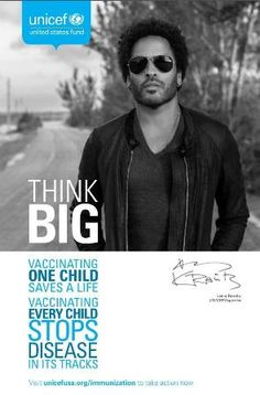 Think Big, Mens Sunglasses, Children, Health, Fictional Characters, Life, Style, Kids, Health Care
