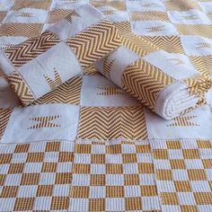 Tradition kente/Original kente fabric/Handwoven kente/Beautiful kente/Wedding African fabric/Kente/Ashanti society/Kente Africa fabric cloth