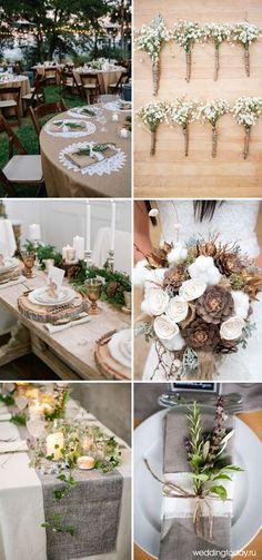 svadba-v-stile-rustik-osnova-stilistiki-2