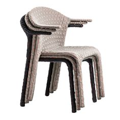 Shell Taburet On Behance | Wood Chairs | Pinterest | Behance, Galleries And  On