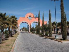 Union de San Antonio, Jalisco, Mexico - Silvia look what I found on here!!!  I miss going!!