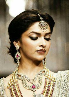 Deepika                                                                                                                                                                                 More