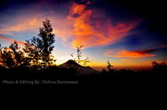 Foto & Editing By : Vishnu Darmawan ( Klikmg ) Fotografer Purwokerto  Instagram : vishnu_photographer www.klikmg3.blogspot.com