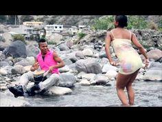 Ecuador music video