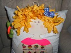 almofada-boneca-lili-patchwork.jpg (580×435)
