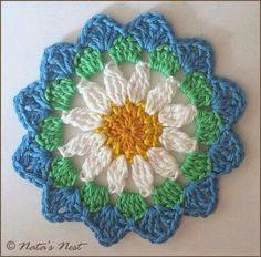Crochet!!
