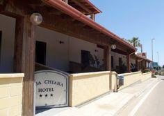 Hotel Salento Alba Chiara www.hotelalbachiara.eu/