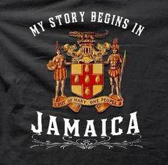 Coat of Arms Jamaican Quotes, Jamaican Tattoos, Jamaica Independence Day, Jamaica Country, Jamaica Travel, Jamaica Jamaica, Kwanzaa Principles, Jamaican People, Islands