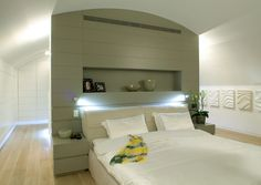 Modern Sea Shell Residence Interior Ideas - Interior Design Design Ideas - Interior Design Ideas