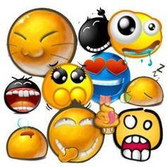 bangladesh chat emoticons